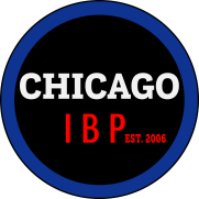 Chicago Pizza & Italian Beef
